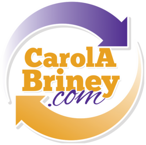 New CAB logo