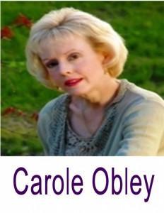 Carol Obley_001