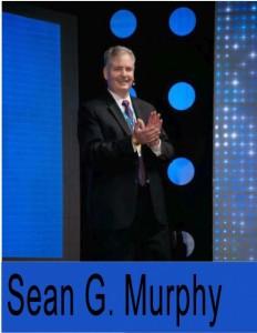 Sean Murphy_001_001_001