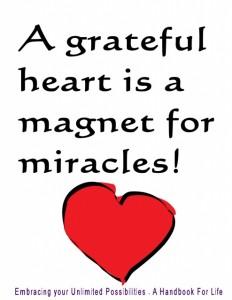A grateful_001