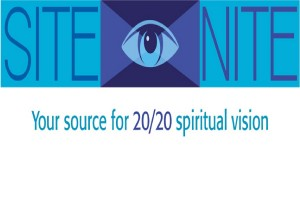 Site Nite_001