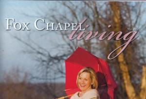 Fox Chapel Living