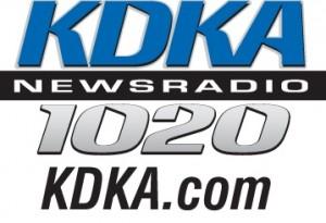 KDKA-RADIO-Logo