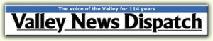 Valley News Dispatch