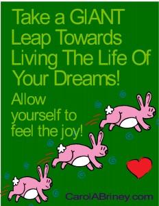 take a giant leap_001