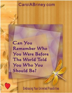Can you remember cab_001