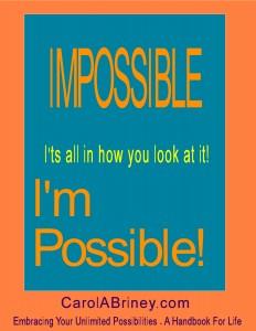 Im Possibile_001