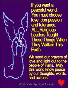 Angel Peace_001