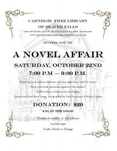novel-affair-flyer-2