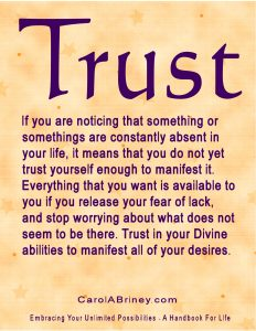 trust-in-yourself_001