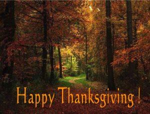 happy-thankgiving_001